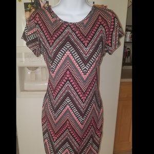 Dresses & Skirts - Pretty Dress Polyester